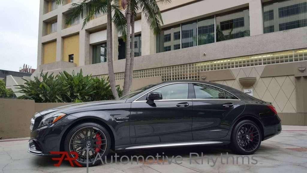 2015_Mercedes-Benz_CLS63_AMG_4Matic...02