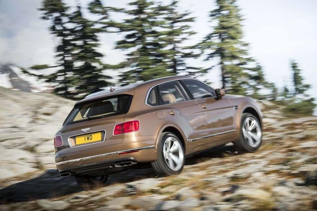 Bentley_Bentayga_SUV...01