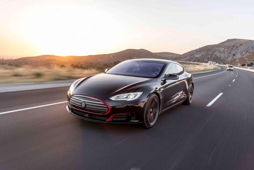 STRUT_Grille_Collection_Tesla_Model_S