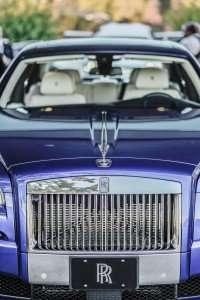 2015-Rolls-Royce-Ghost-salamanca-Blue...82