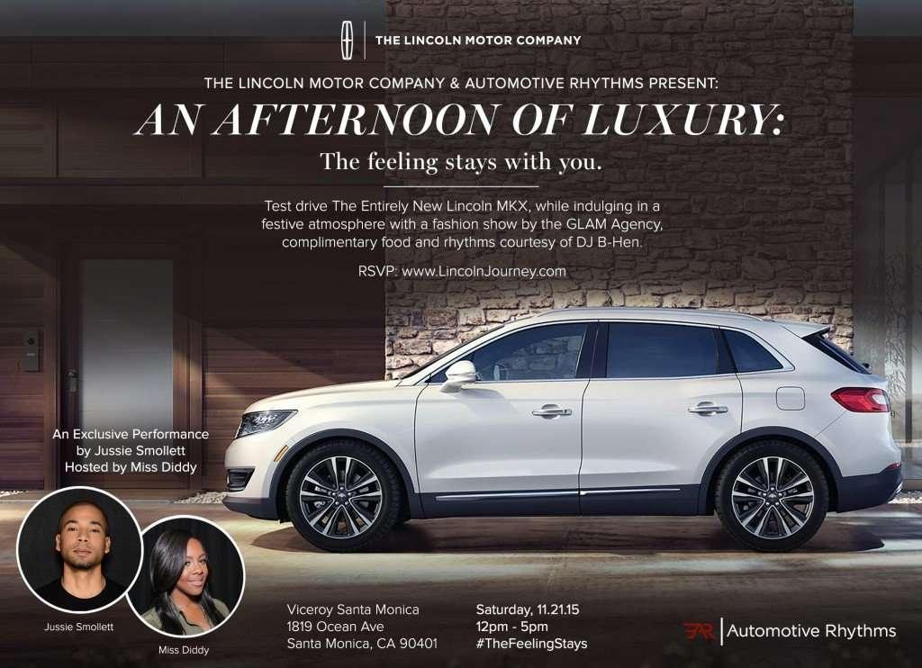 Lincoln_RideAndDrive_invite_rd2[7]
