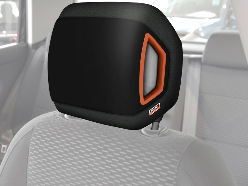 Bose Speakers For Cars >> Bose Automotive Experience During Ces 2016 Automotive Rhythms