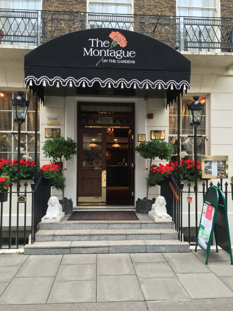 The_Montague_on_the_Gardens......09