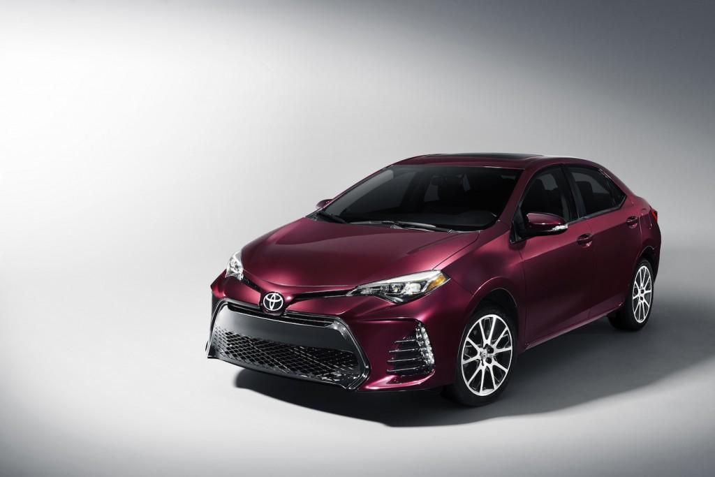 2017_Toyota_Corolla_50th_Anniversary_Special_Edition