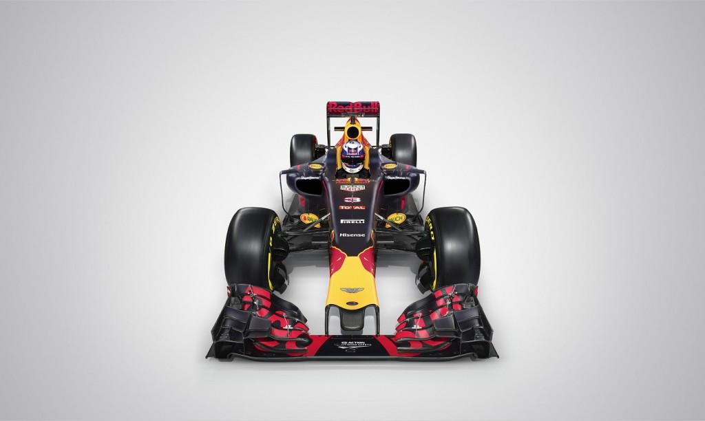 Aston_Martin_Red_Bull_Racing_Hypercar