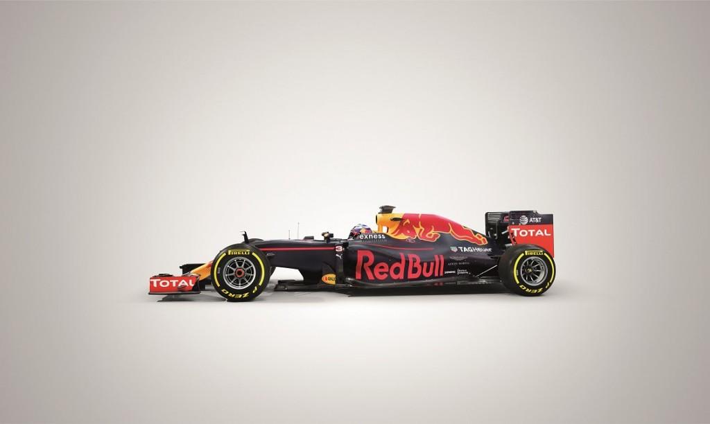 Aston_Martin_Red_Bull_Racing_Hypercar_1