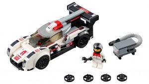 Lego-2016-audi-r18-e-tron-quattro-racecar
