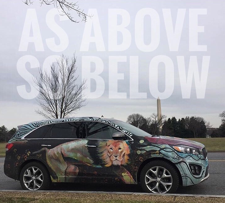 Painted_2016_Kia_Sorento