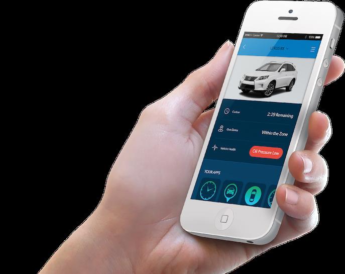 Dealer_Connect_Autonet_Mobile