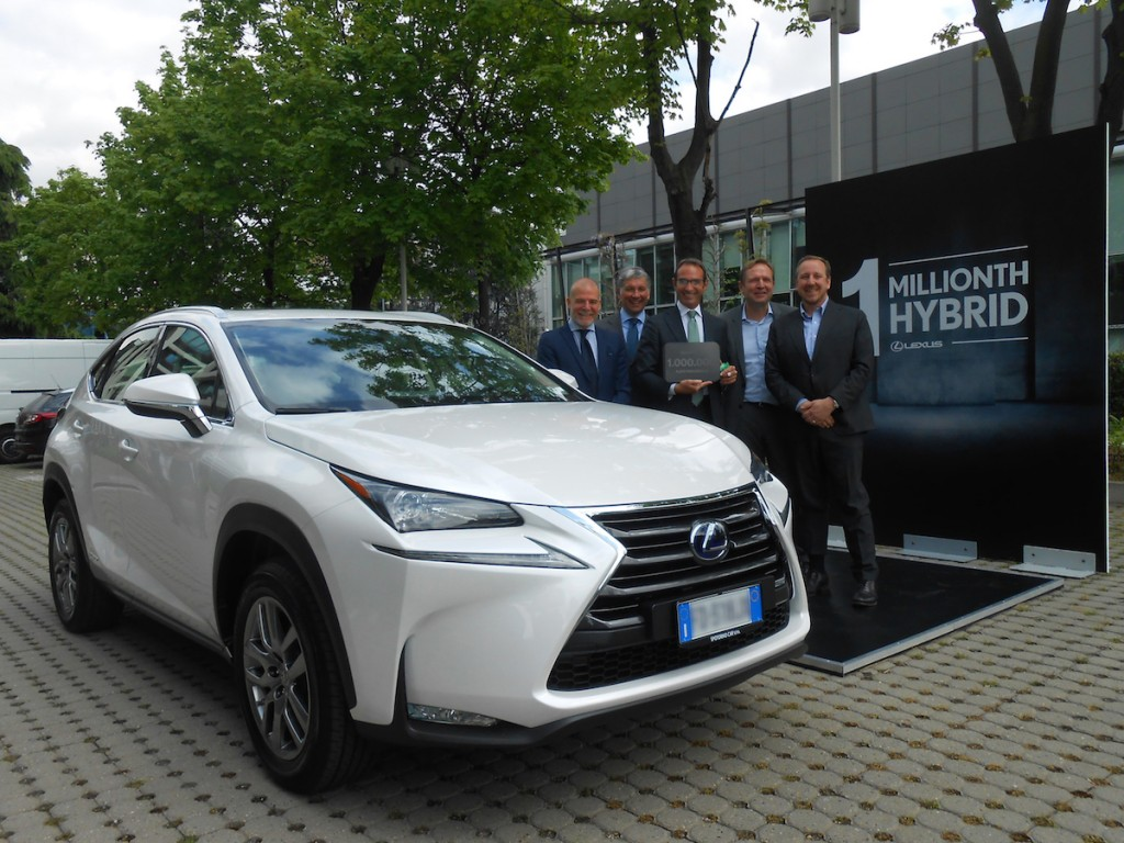 Lexus_1_Million_hybrid