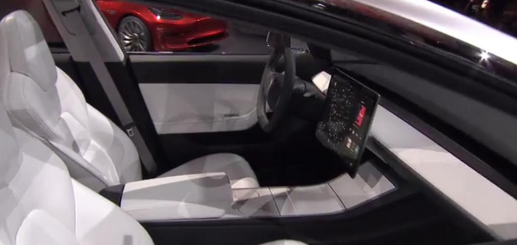 Tesla_Model_3_Electric_Car.. 06