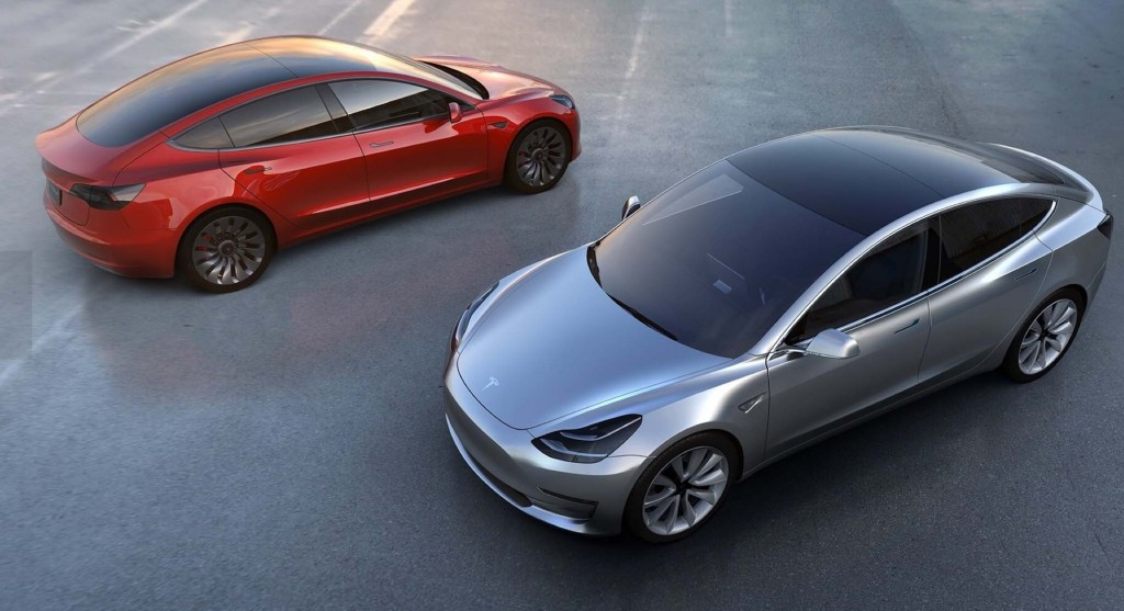 Tesla_Model_3_Electric_Car_ 02