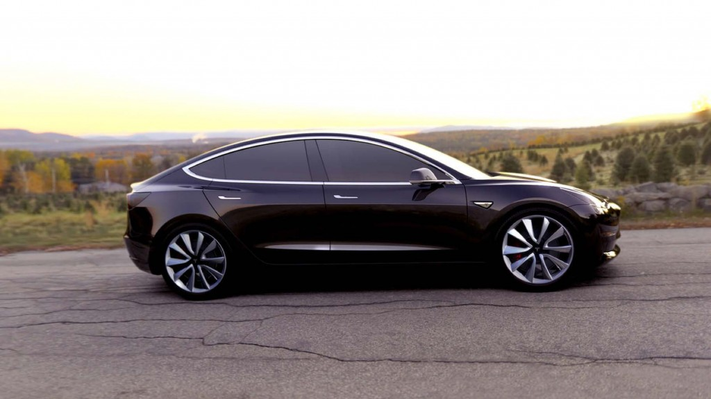 Tesla_Model_3_Electric_Car_ 06