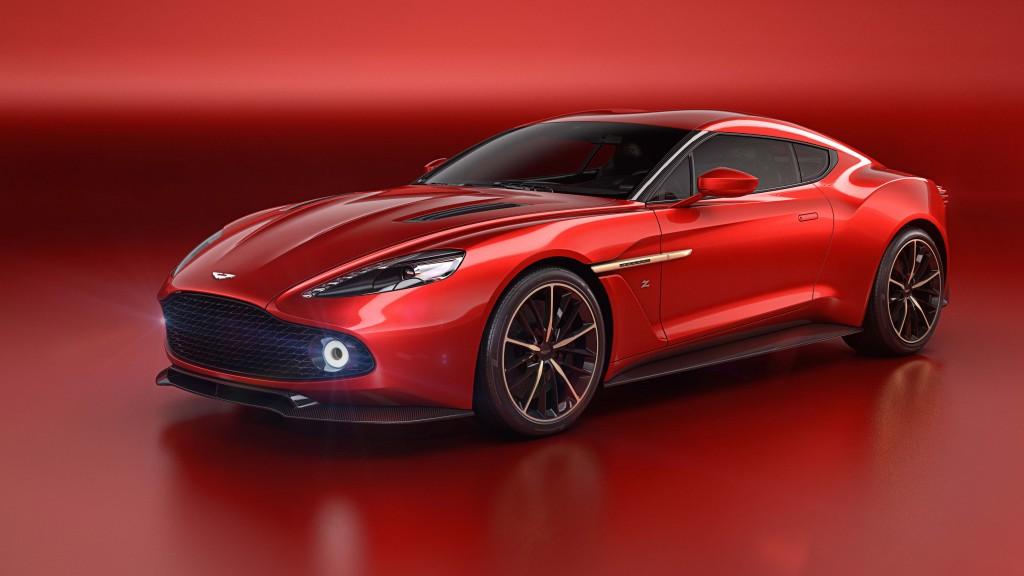 Aston-Martin-Vanquish-Zagato-Concept...01