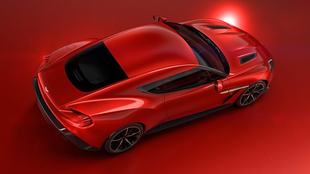 Aston-Martin-Vanquish-Zagato-Concept...07