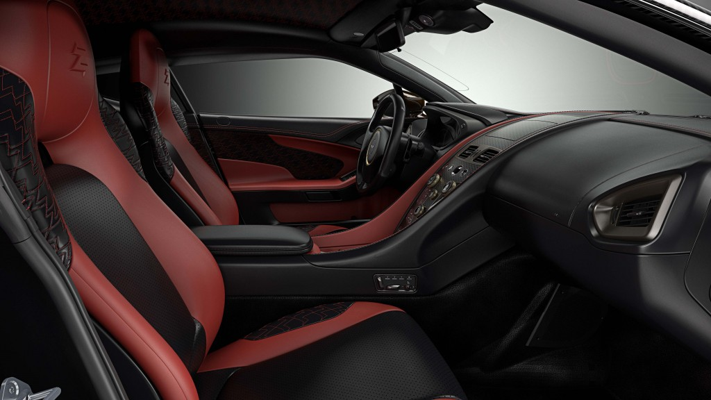 Aston-Martin-Vanquish-Zagato-Concept...10