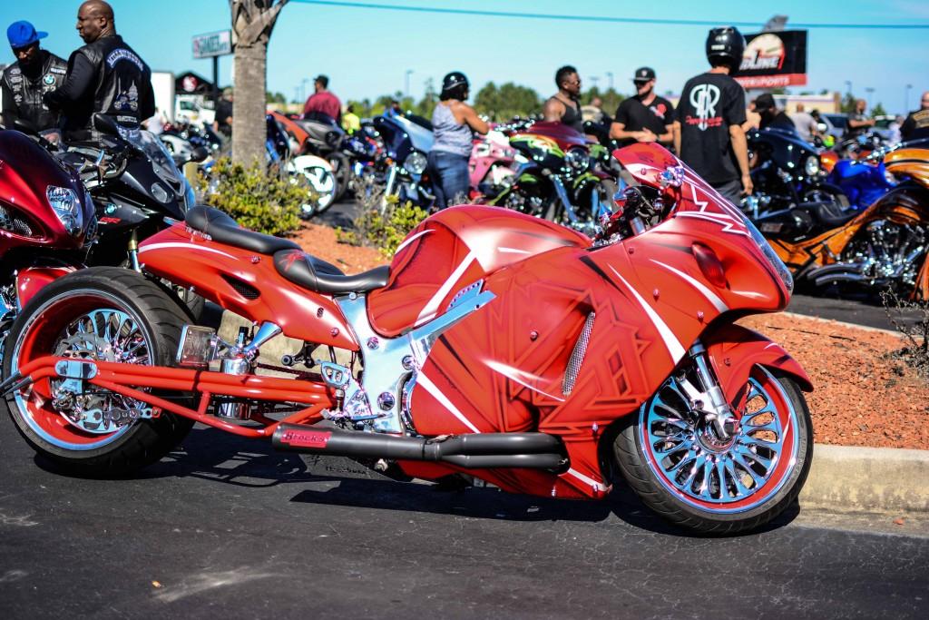 2016 Myrtle Beach Bike Week (13)
