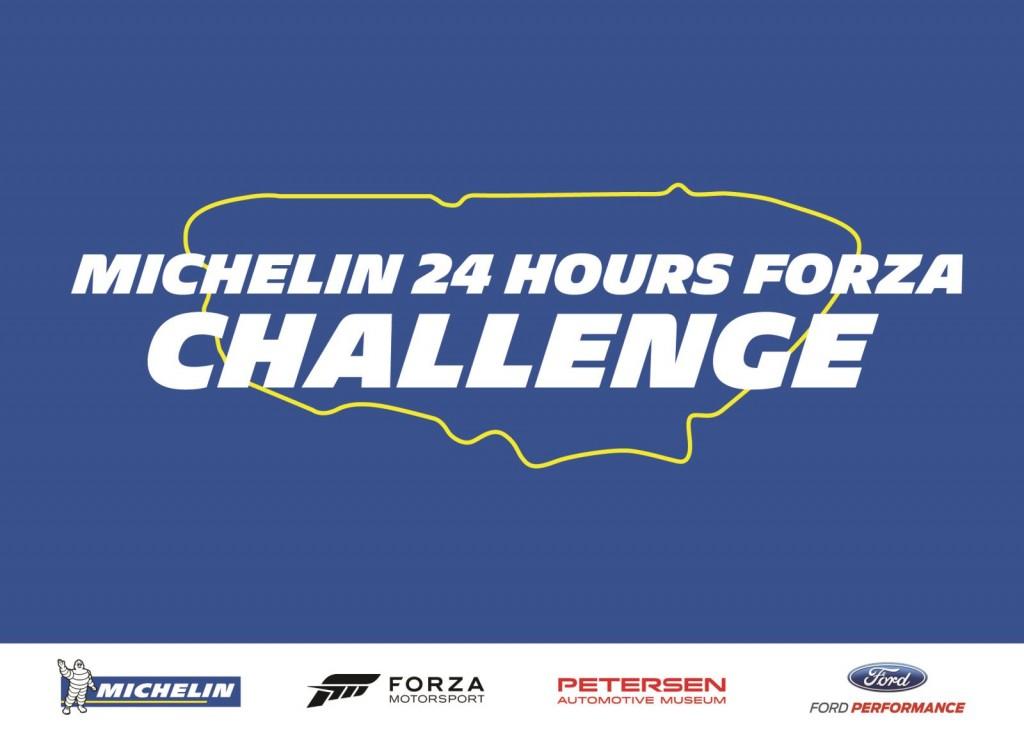 Michelin_24_Challenge
