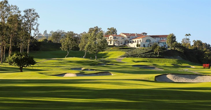 Luxury Car Brand Genesis Named Title Sponsor of Prestigious PGA TOUR Tournament in Los Angeles