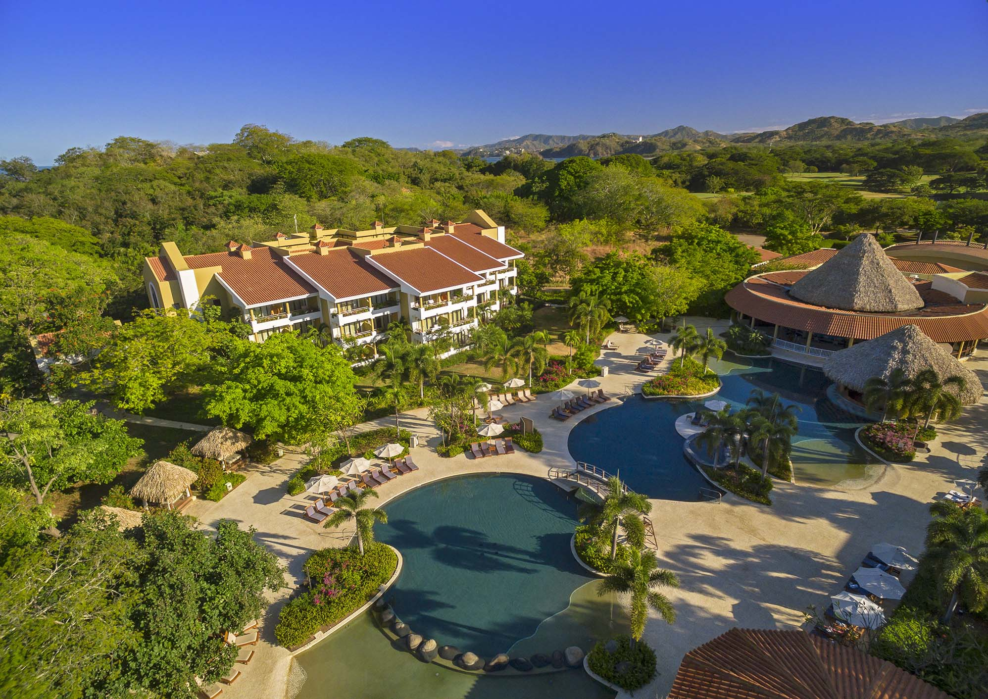 Costa-Rica-Westin-Golf-Resort-Playa-Conchal..38