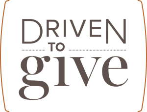 Lincoln-Driven-to-Give