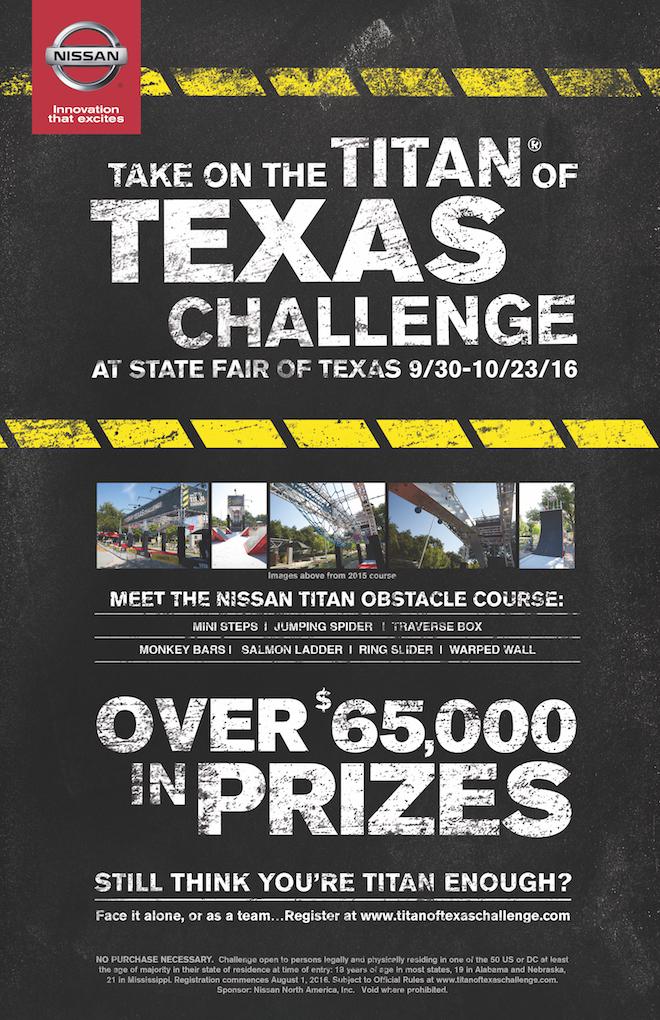 Titan-of-texas-challenge-1