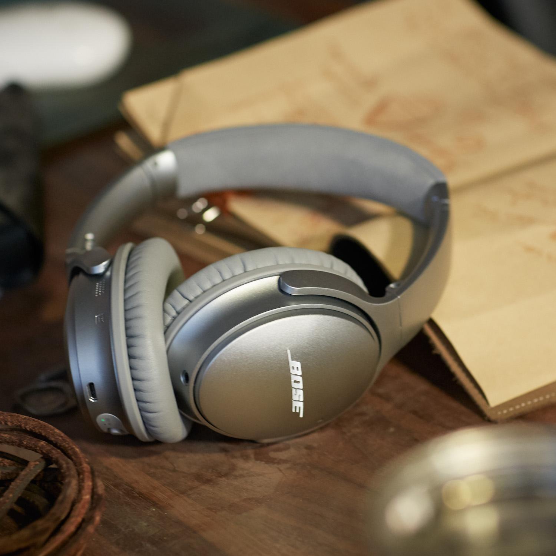 bose_quietcomfort_35_wireless_headphones_grey