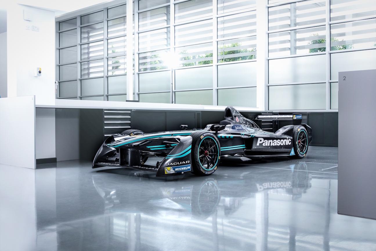 jaguar-i-type-formula-e-racecar