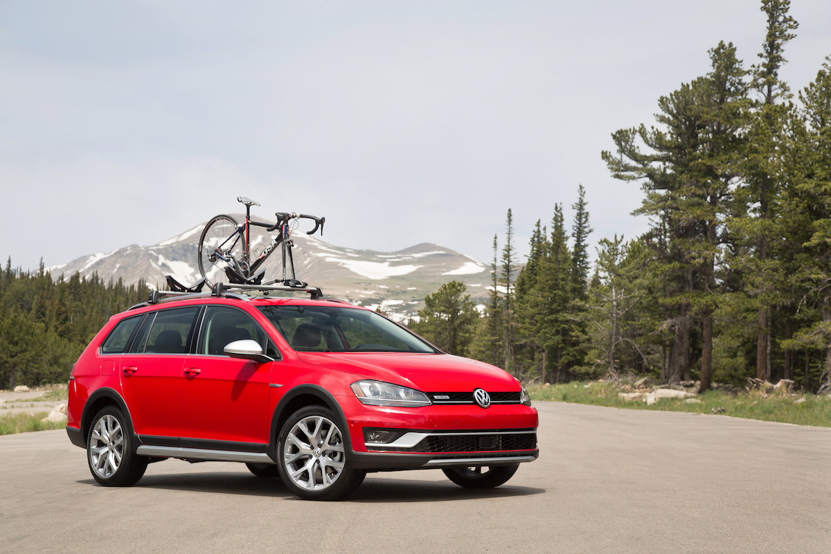 2017_golf_alltrack_6323