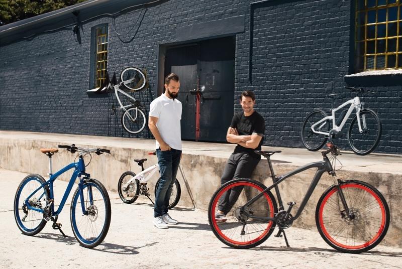 bmw_cruise_bike_bmw_cruise_m_bike_bmw_cruise_e-bike_bmw_cruise_junior