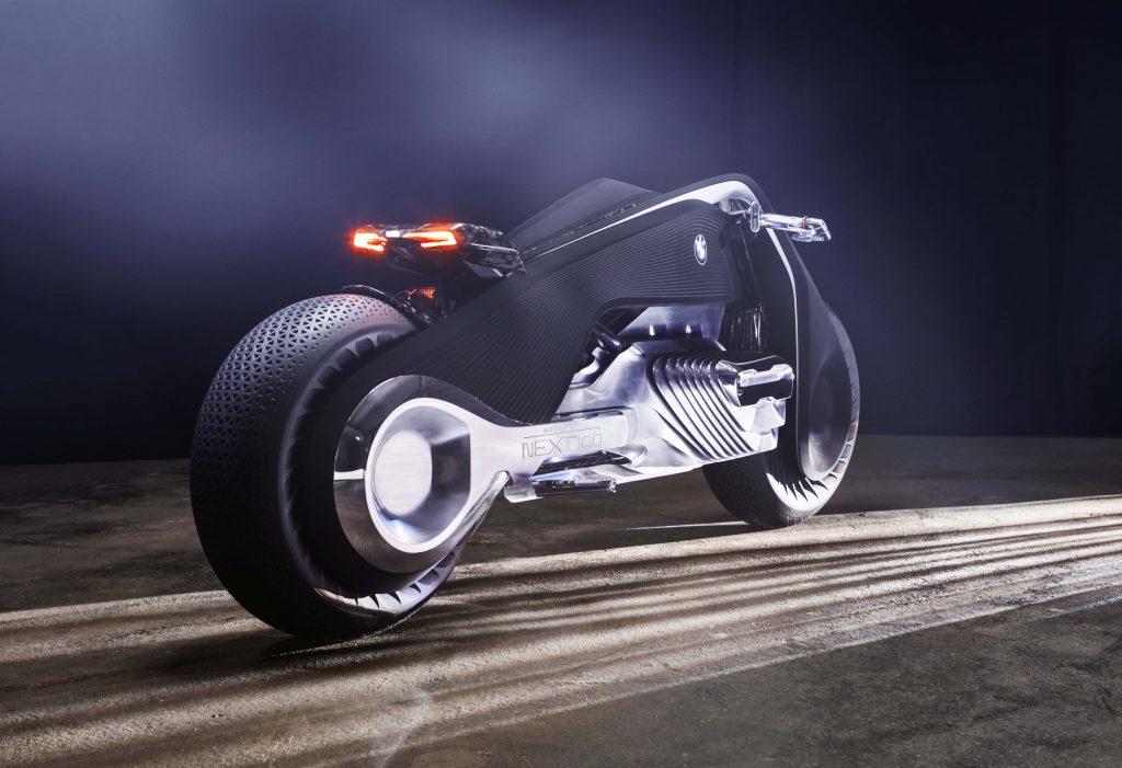 bmw_motorrad_vision_next_100_03