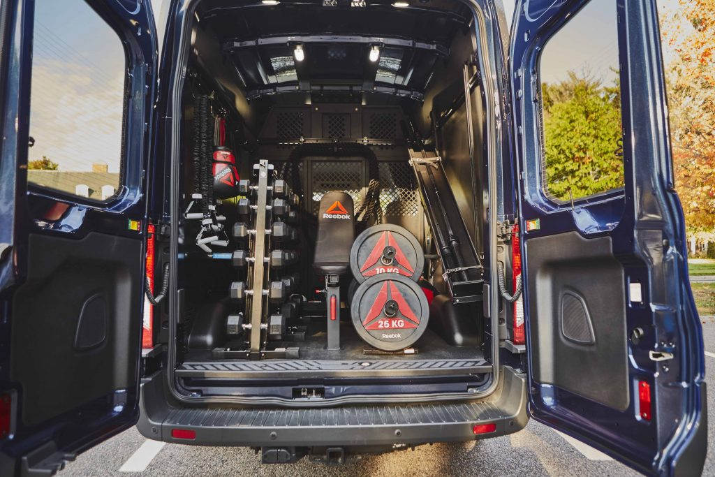 ford-reebok-fittruck-back-doors