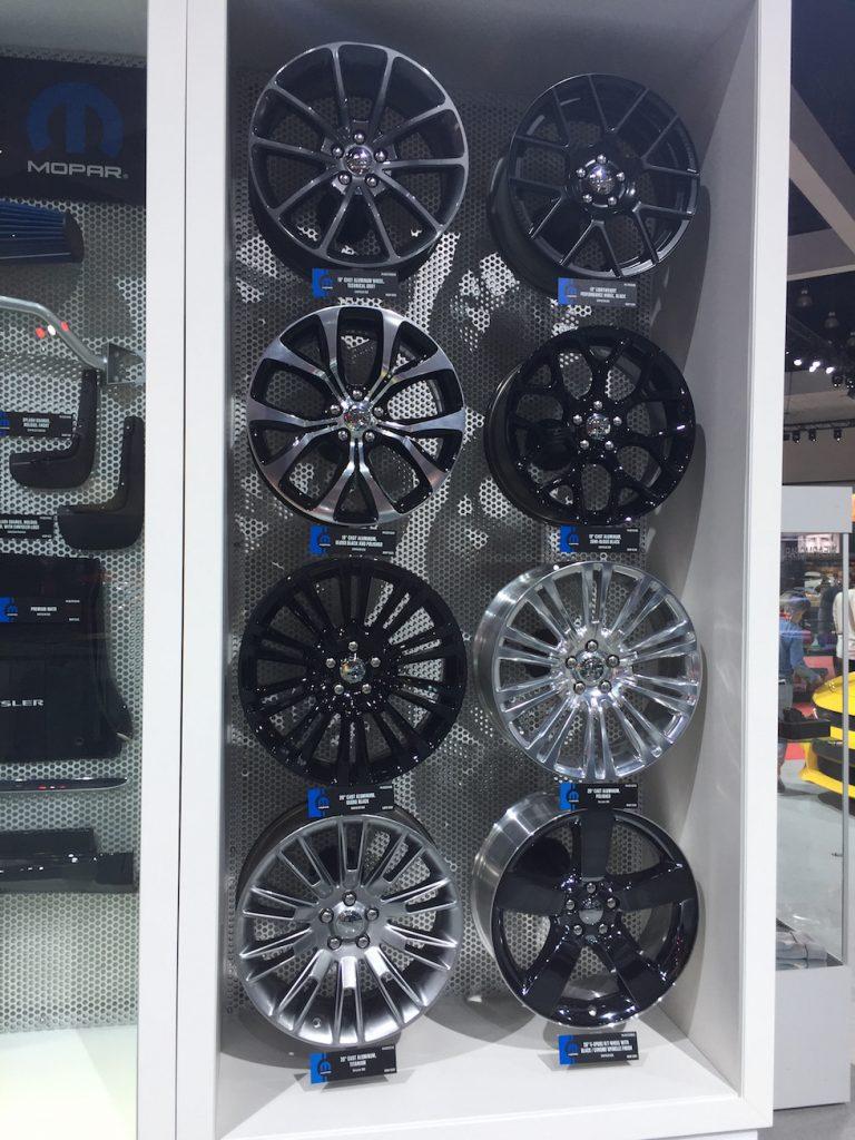 mopar_wheels