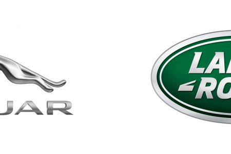 JAGUAR LAND ROVER AND INMOTION INVEST $25M IN RIDE-SHARING