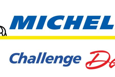 The 2019 Michelin Challenge Design Program: Inspiring Mobility