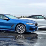 2019 BMW Group Test Fest: Technological Products of Mastery