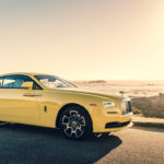 Rolls-Royce 'Pebble Beach 2019 Collection' brings an explosion of color to Monterey Car Week