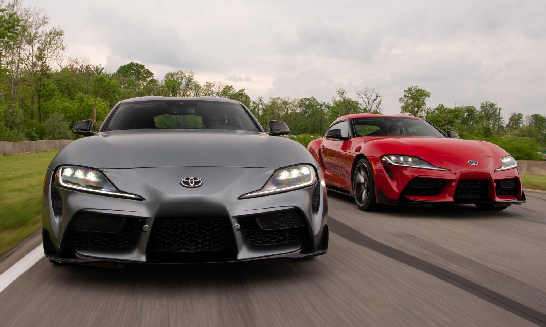 Miami Auto Show 2020.49th Annual Miami International Auto Show Opens Friday